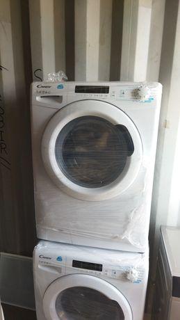 Продам стиральную машинку candy