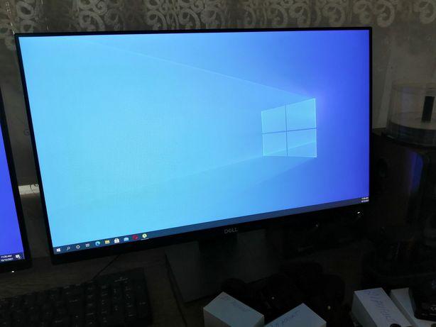Monitor HP Dell P2419H
