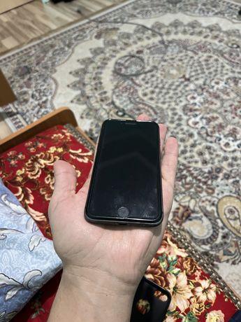 Iphone 8 айфон 64 гб