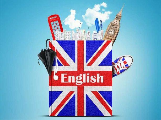 Репетитор по иностранным языкам (английский, итальянский, французский)