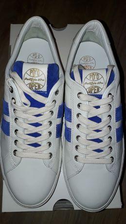 Sneakers tenisi adidasi Pantofola d'Oro