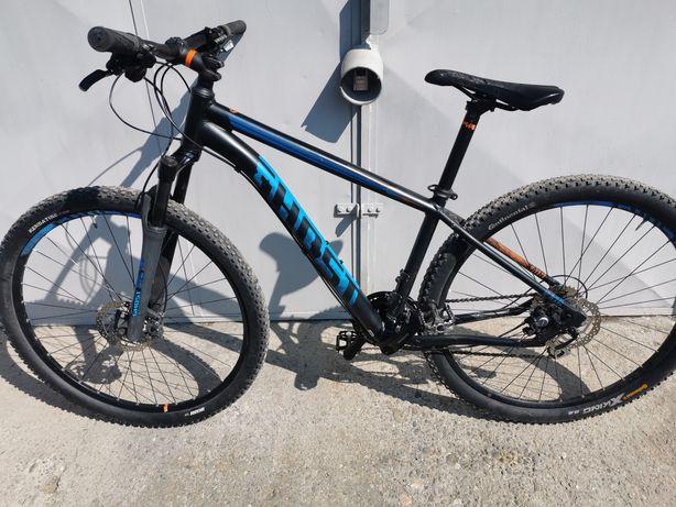 Bicicleta Ghost Kato 3 roti 29