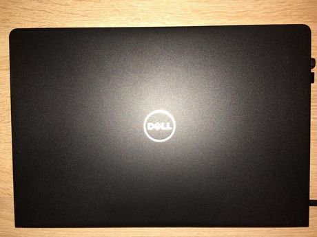 Laptop Dell Vostro, 15,6 inch