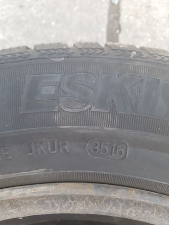 Зимни гуми SAVA ESKIMO S3