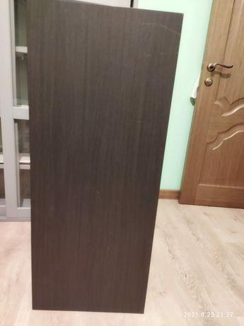 Продам навесной шкаф с одной дверцей от Икеа