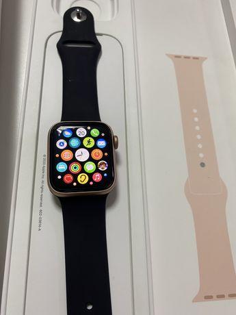 Apple Watch SE 40mm 32gb