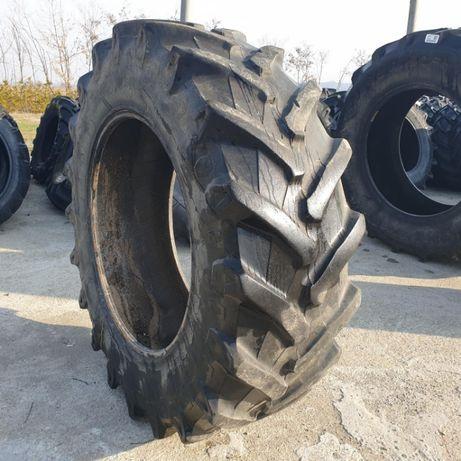 AVANTAJ la Cauciucuri tractor 480/70R34 Anvelope agricole R38 PIRELLI