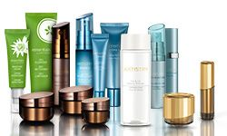 ingrijire personala(parfumuri,make-up,igiena)