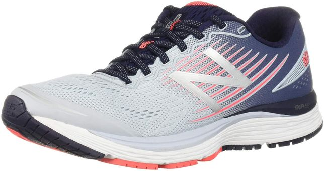Pantofi new balance marimea 39
