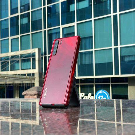 Телефон Oppo A91 128Gb
