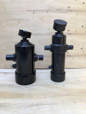 Cilindru basculare 4/5/ 6 segmente ,cilindru 8 tone
