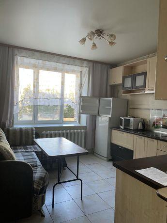 Сдаётся 3х комнатная квартира район Ауэзовский