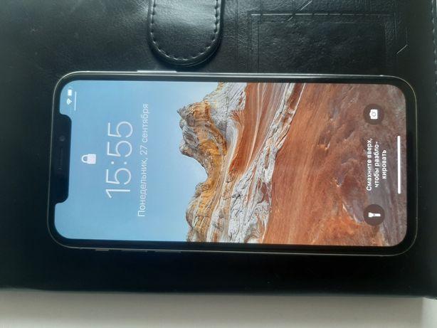 Продам  Iphone X