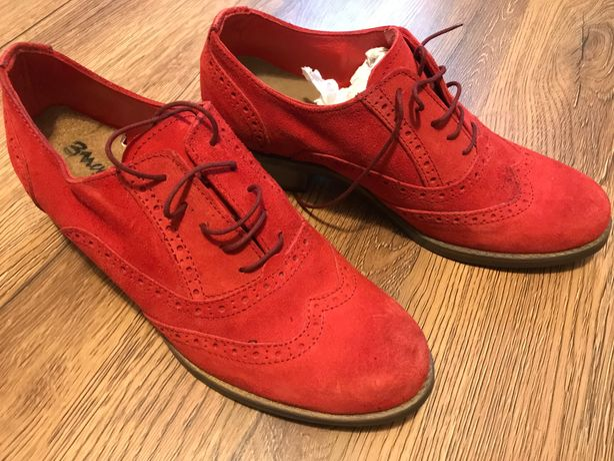 Pantofi casual noi, nr.38