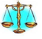 Servicii de avocatura