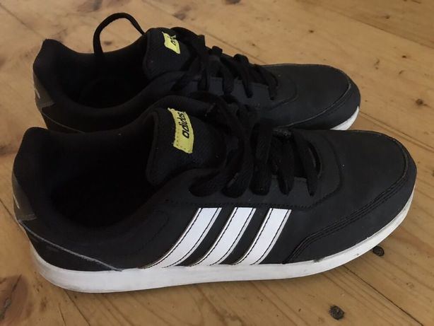 Papuci Adidas baieti