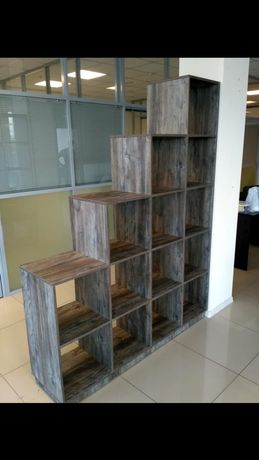 Офисная мебель для любой сферы деятельности Аптеки Заводы итд