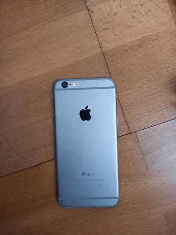 Telefon IPhone 6 pentru piese