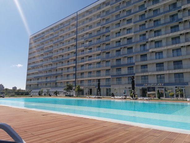 Apartamente Olimp