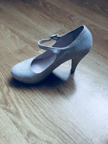 Pantofi , încălțăminte eleganta
