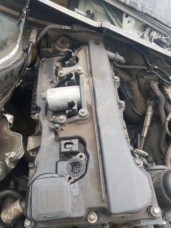 Vand motor si accesorii motor bmw e90 2.0 benzina
