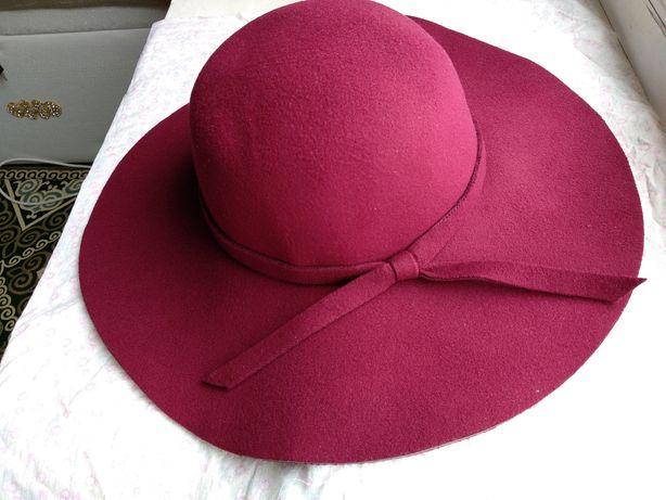 Шляпа 1500тг