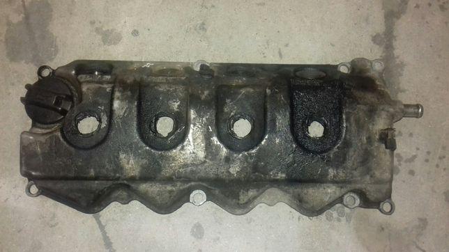 Capac ( culbutori ) motor Nissan X-Trail 2.2 DCI Cod motor YD22DDTI