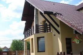 Mansardari case - izolatii acoperisuri - reparatii acoperisuri tigla