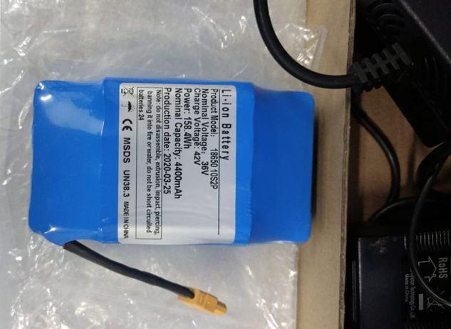 для гироскутеров на сигвеи АККУМУЛЯТОРЫ батарейки свежие качественные
