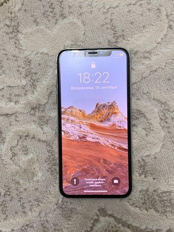 Iphone X 10 256 GB