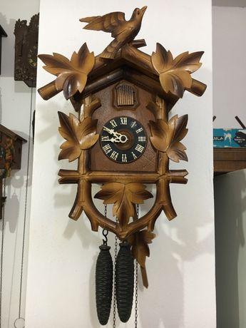 ceas cu cuc Germania