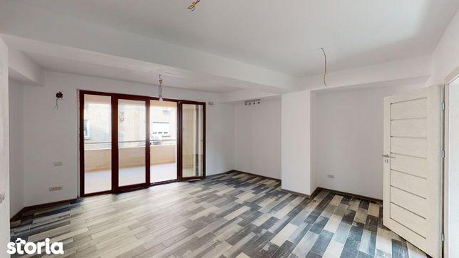 Apartament de inchiriat 3 camere Tineretului langa Dristor Kebab