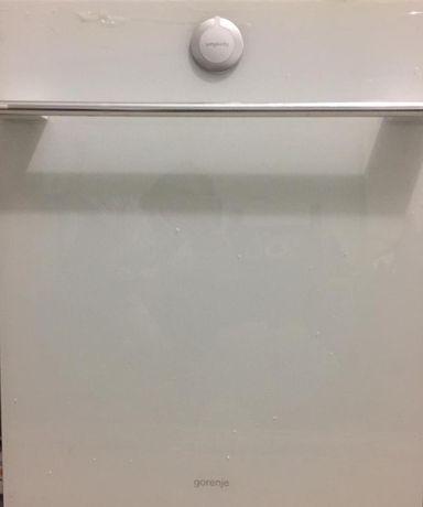 Продам декоративную панель Gorenje для посудомоечной машины