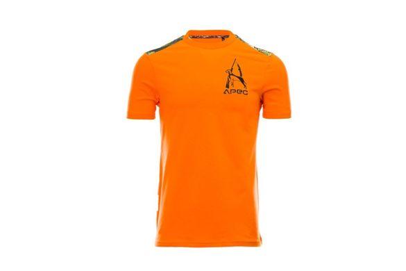 Ловна тениска Алесандро - 4 различни цвята