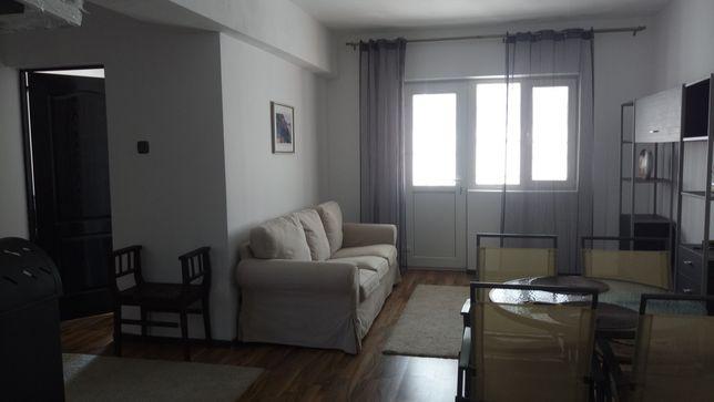 Oportunitate! Apartament 2 camere si garaj in Comana - parc natural