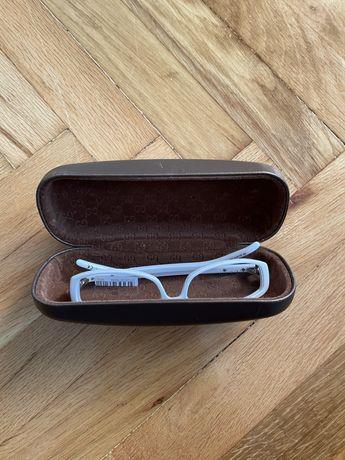 Rama ochelari vedere Gucci