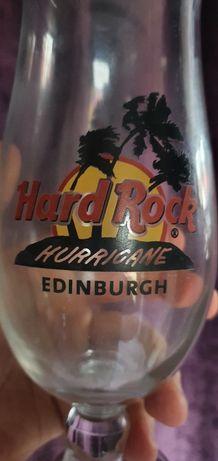 Pahar mare Hatd Rock Cafe Edinburgh