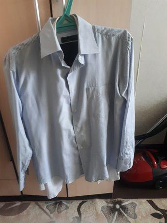 Продам мужские рубашки фирменные