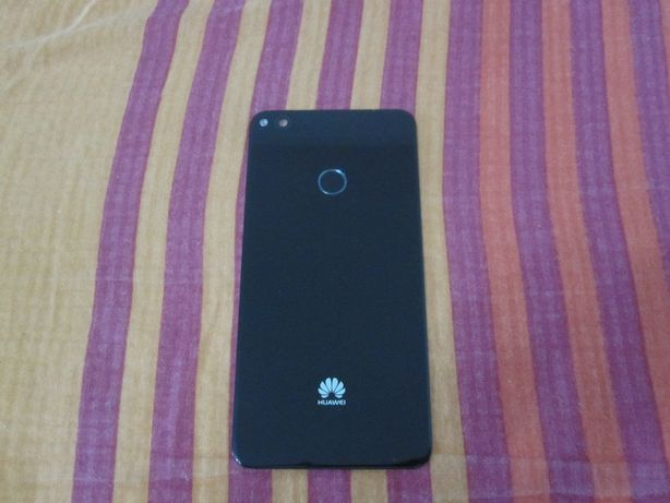 Capac spate Huawei P9 Lite 2017