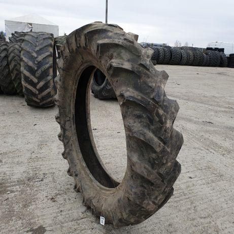 Anvelopa 13.6-36 Vredestein Cauciucuri SECOND Tractor cu Livrare iefti
