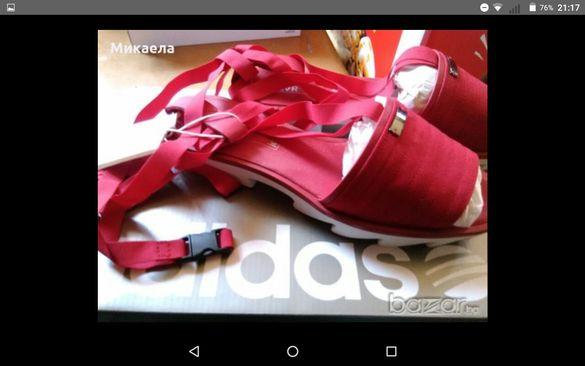 Сандали Adidas,чехли  adidas , puma ,nike сандали!