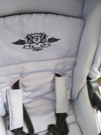 бебешка количка бебето фабио