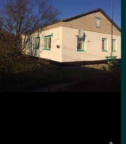 Обменяю квартиру в частном секторе на благоуст кв в Зеренде, Кокшет