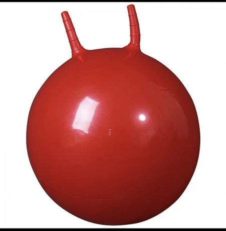 Мяч для гимнастики/фитнеса
