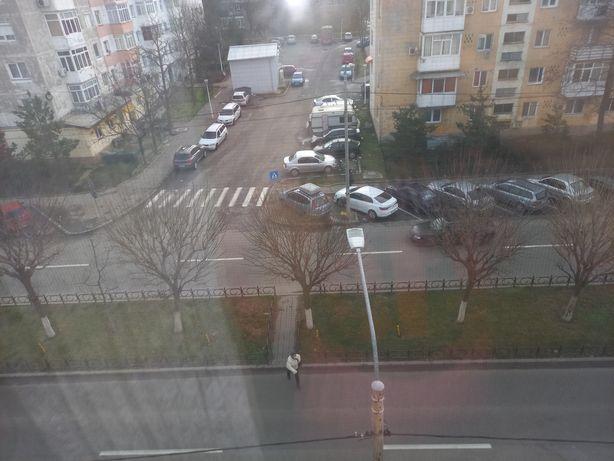 Apartament, 2 camere, etajul 4