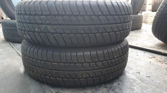 Нови гуми 175 65 14 фаерстоун
