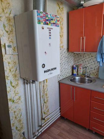 Продам 2×-комнатную квартиру в Тоболе
