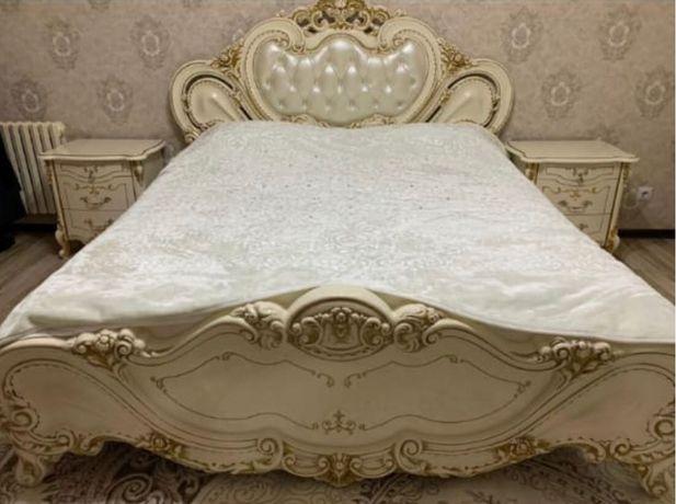 Продам спальной гарнитур