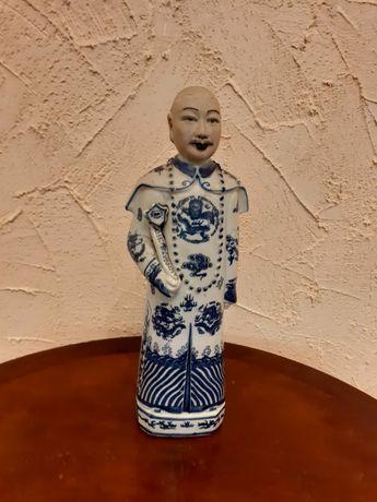 Statueta asiatica