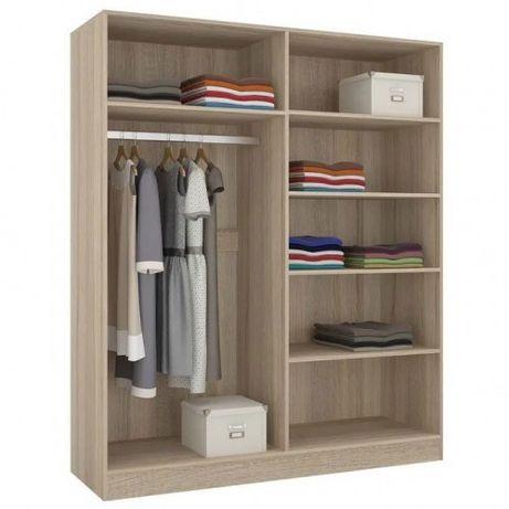 Сборка Разборка мебели от5000тг а также Мебель на заказ
